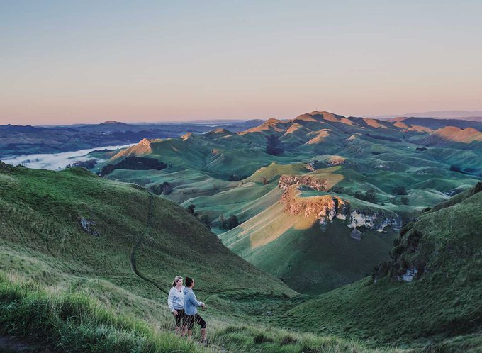 Sunrise-over-Te-Mata-Peak-in-Hawkes-Bay-Photo-taken-by-Kirsten-Simcox.jpg